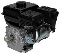 Двигатель Lifan 170F-C Pro D20 (7,0 л. с.)