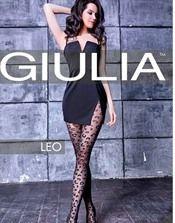 колготки GIULIA LEO 20 №01
