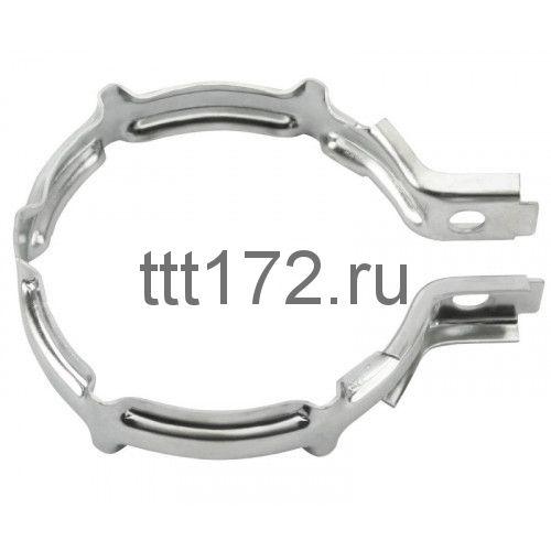Хомут глушителя Volvo FL/FH12