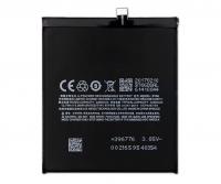 Аккумулятор Meizu Pro 6 Plus (BT66) Оригинал