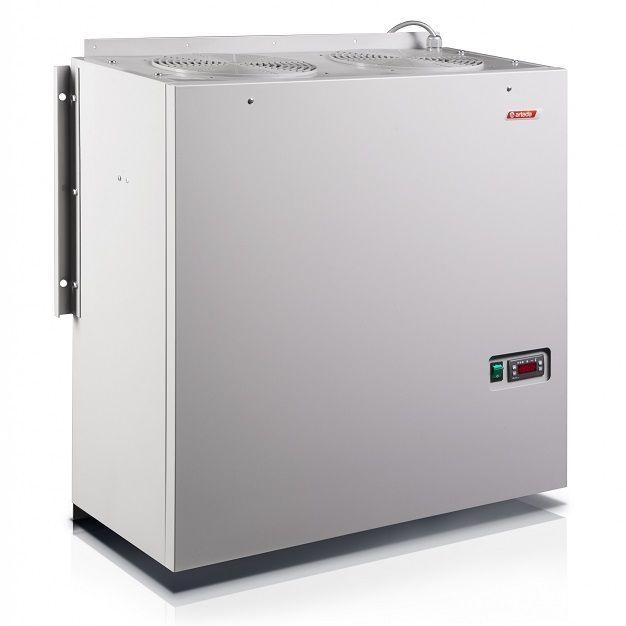 Сплит-система Ариада Mistral KMS 103