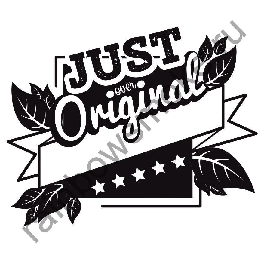 Just Over Original 100 гр - Tutti Frutti (Тутти Фрутти)
