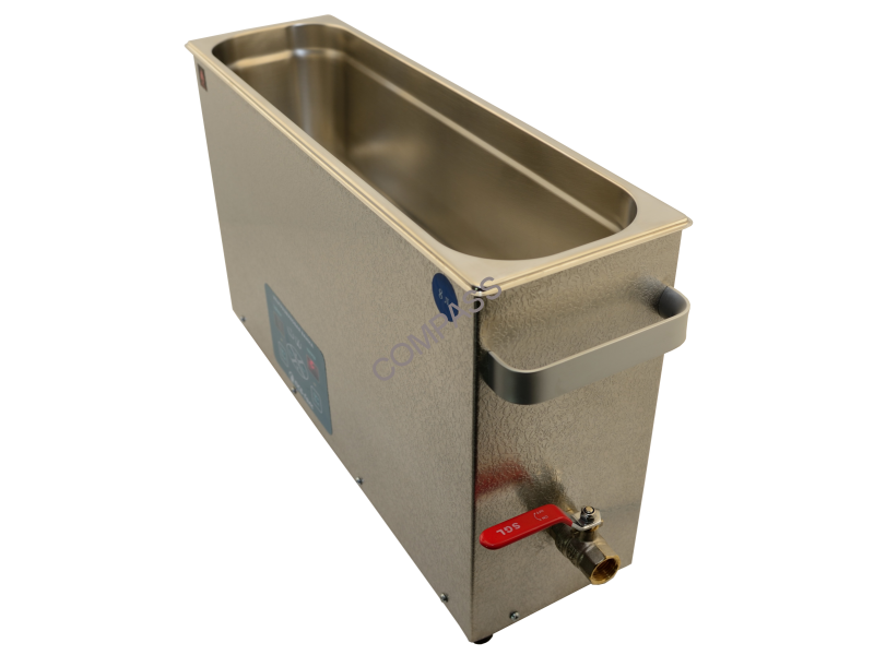 Ультразвуковая ванна ПСБ-80 (8 литра)