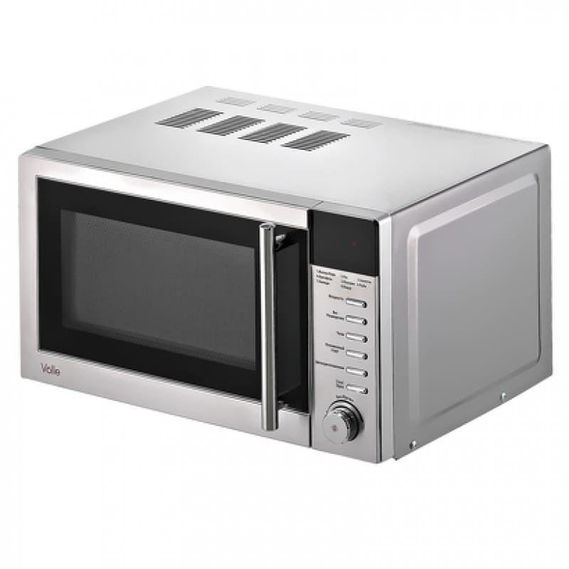 Микроволновая печь Volle VLE-8020ELY