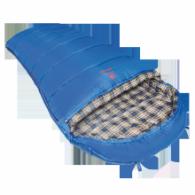 Спальный мешок-одеяло BTrace Mega