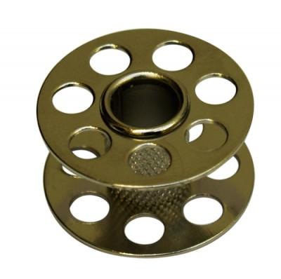 Шпулька металлическая Bernina арт. 001 536 72 00
