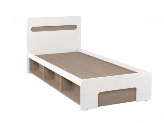 """Кровать """"Палермо Юниор"""""""