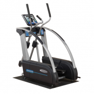 Эллиптический тренажер Body Solid Endurance E500