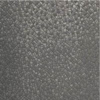 Лайнер (пленка для бассейна) Cefil Touch Reflection Anthracite (антрацит)