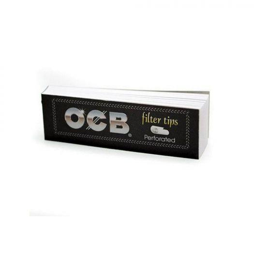 Фильтры OCB Tips Premium