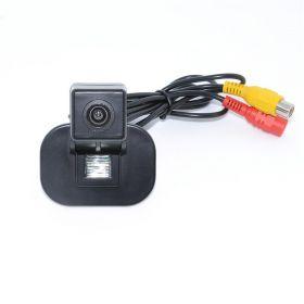 Камера заднего вида Hyundai Verna