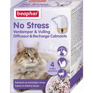 Beaphar No Stress Набор для кошек (диффузор+ фл.30мл)