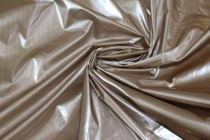 Плащевая ткань лак 7143/C#4