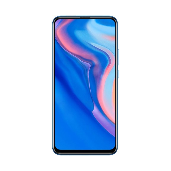 Huawei P Smart Z 4/64 ГБ (синий)