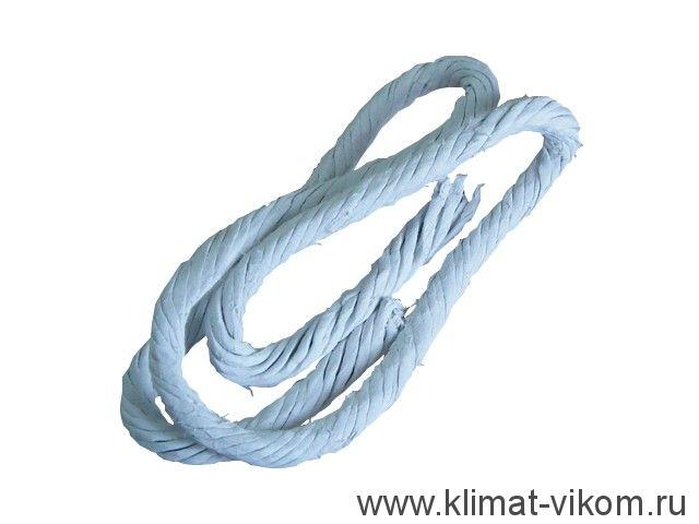 Асбестовый шнур D8 (2м)