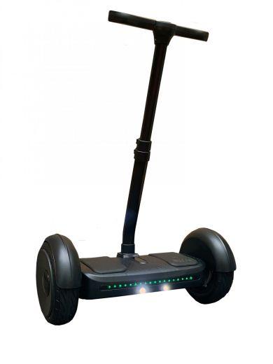 Сигвей Smart Balance B8 Черный