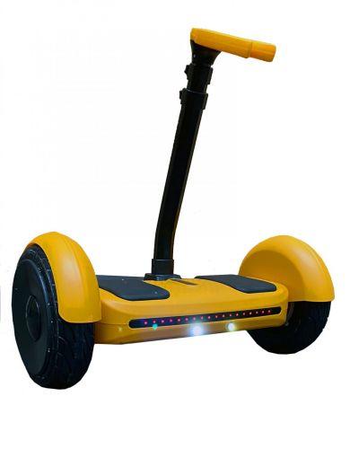 Сигвей Smart Balance B8 Желтый