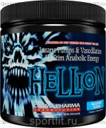 Cloma Pharma Hellion, 270 грамм