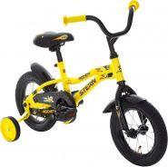 "Велосипед для мальчиков Stern Rocket 12"""