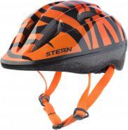 Шлем велосипедный детский Stern STHE005BES