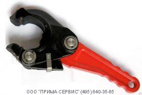 Ключ КТГУ -60