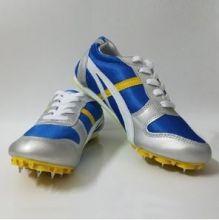 Шиповки беговые для легкой атлетики Tiger Woods 311