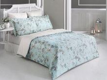 Постельное белье Сатин SELEN 1.5-спальный Арт.3353