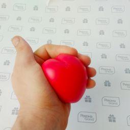 антистресс сердце оптом