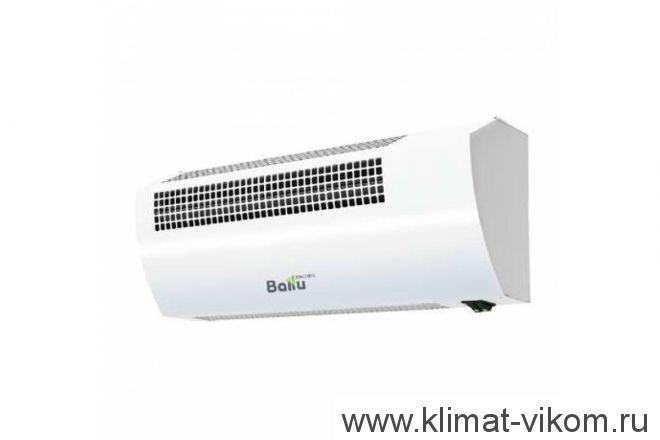 Тепловая завеса BHC-CE-3  кВт