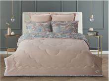 Постельное белье с одеялом Агатти 1.5-спальный Арт.1622-1