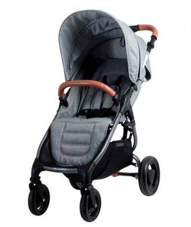 Коляска Valco baby Snap 4 Tailormade Trend