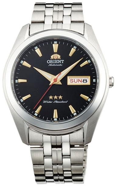 Orient A-AB0032B19B