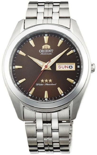 Orient A-AB0034Y19B