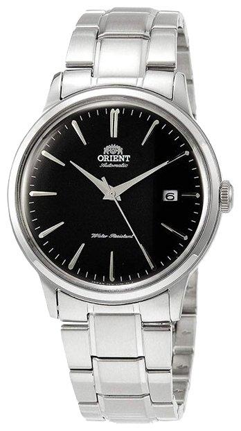 Orient A-AC0006B10B