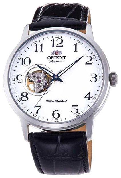Orient A-AG0009S10B