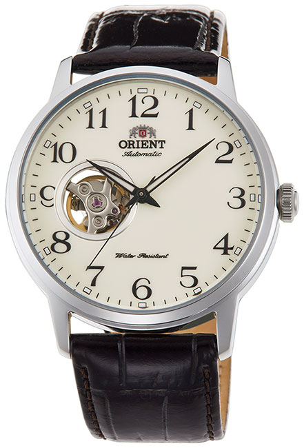 Orient A-AG0010S10B
