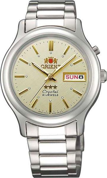 Orient AB05006W