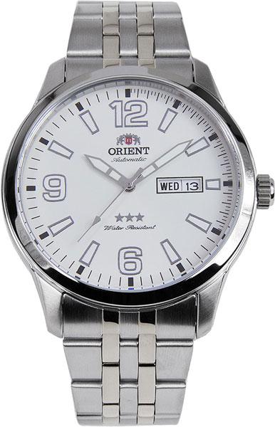 Orient AB0B006W