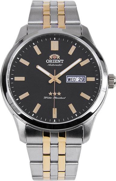 Orient AB0B008B