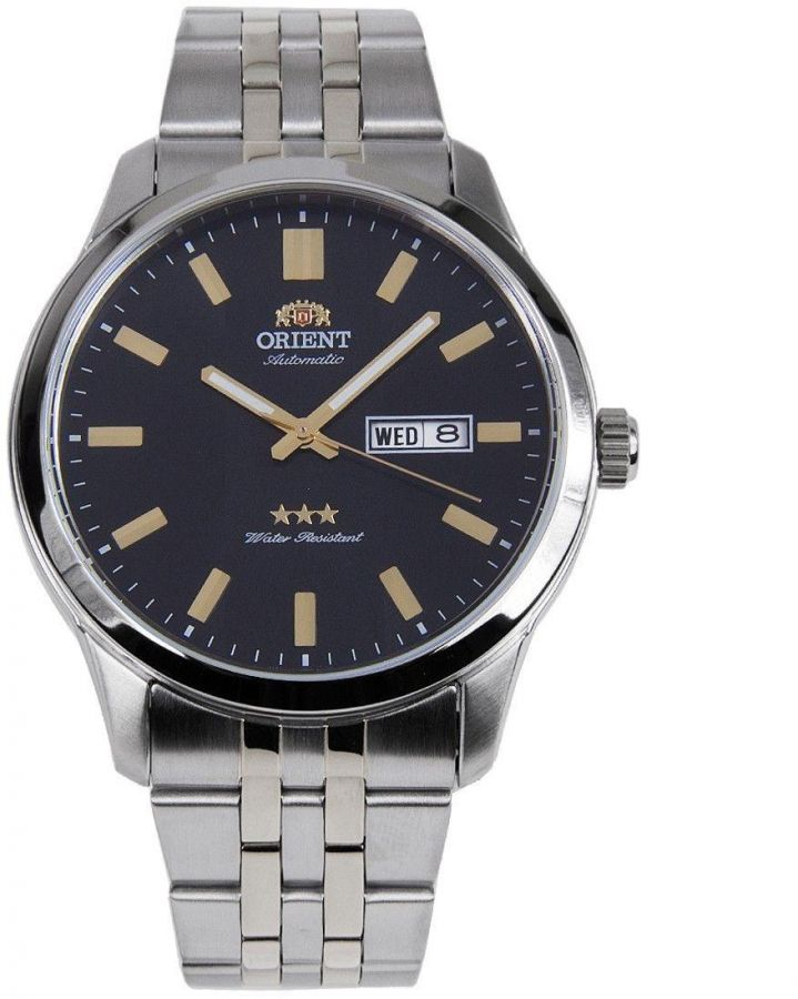Orient AB0B009B