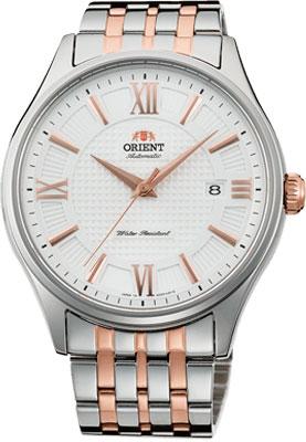Orient AC04001W