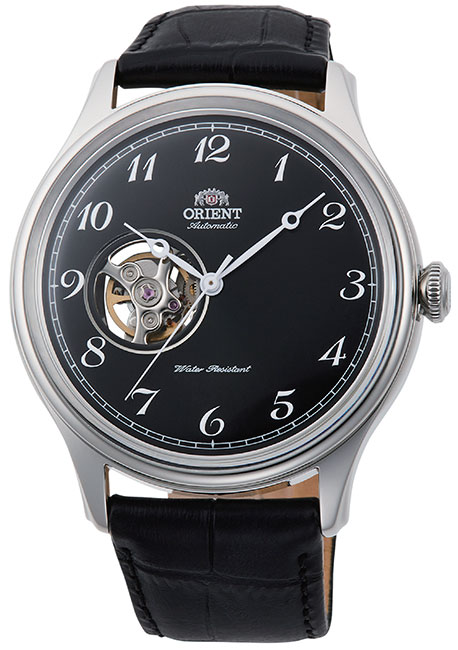 Orient AG0016B10B