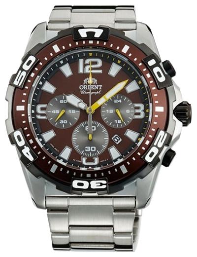 Orient TW05002T