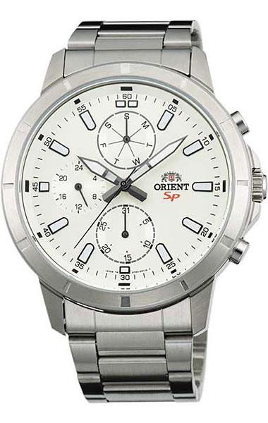 Orient UY03002W
