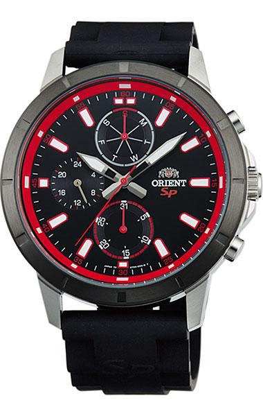 Orient UY03003B