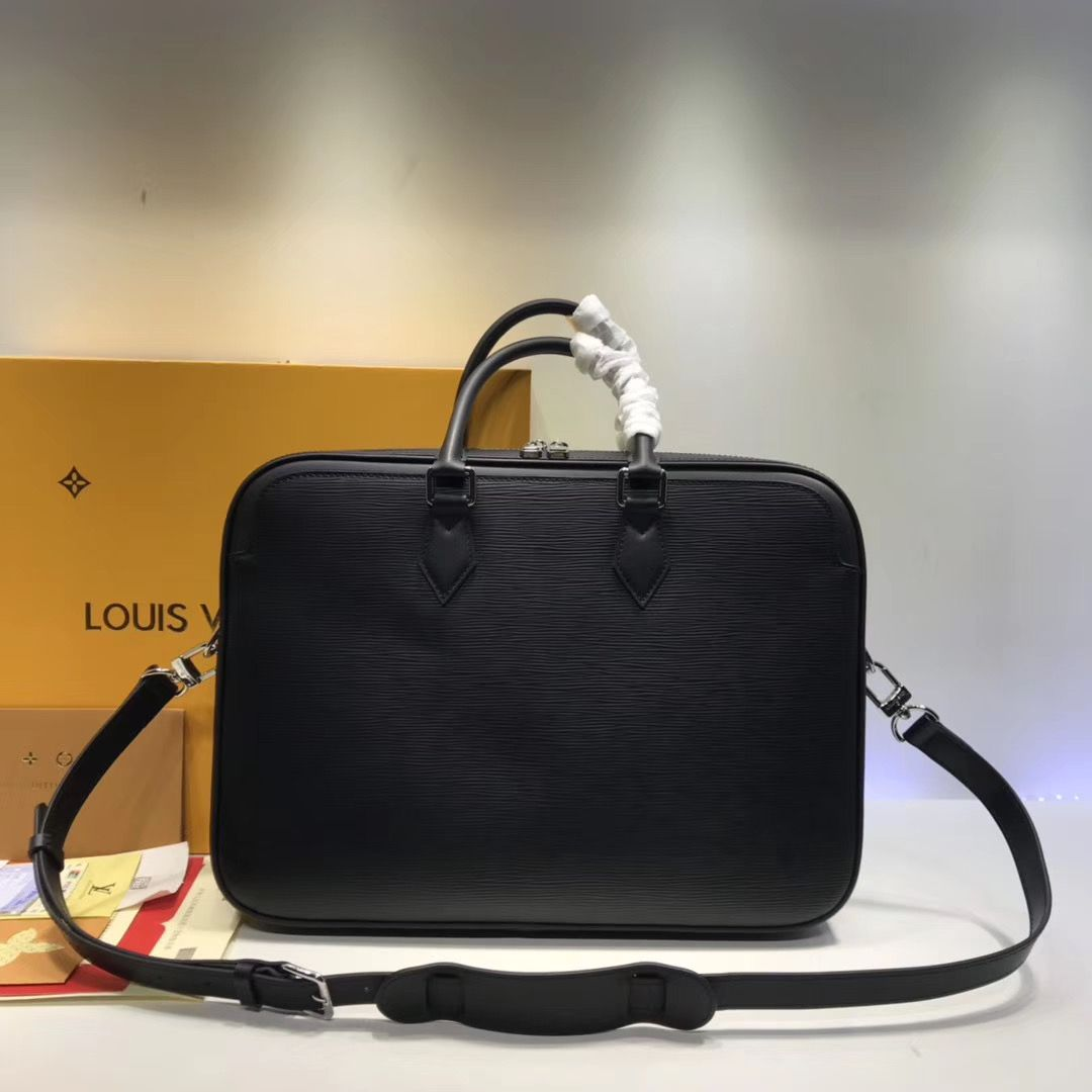 Портфель Louis Vuitton Dandy