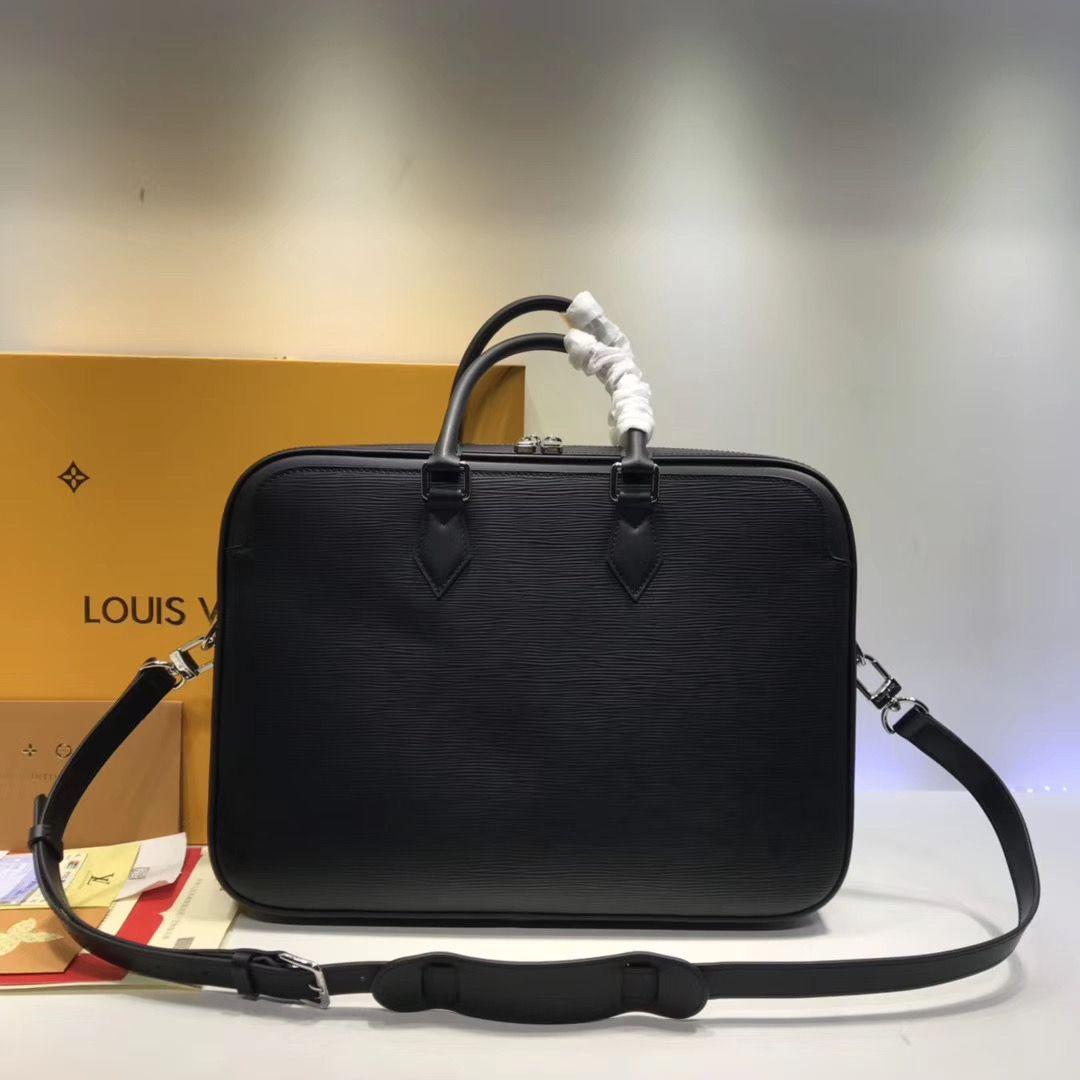 Портфель Louis Vuitton Dandy