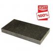 Камень притирочный габбро-диабаз 280х150х25 мм М00010156 ХИТ!