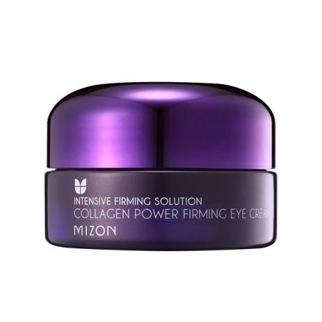 Коллагеновый крем для глаз Mizon Collagen Power Firming Eye Cream 25ml