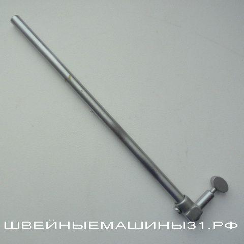 Игловодитель     цена 500 руб.